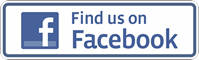 Find Steiner's Solar on Facebook